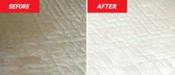 Mattress Cleaning Dublin - DM Carpet Cleaning - Carpet Cleaning Service