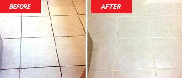 Tiles Tile & Grout Cleaning Dublin - DM Carpet Cleaning - Carpet Cleaning Service