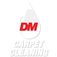 DM Carpet Cleaning
