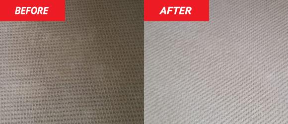 Carpet Cleaning Dublin, Wicklow, Meath & Kildare - DM Carpet Cleaning - Carpet Cleaning Service
