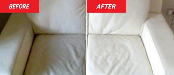 leather Cleaning Dublin - DM Carpet Cleaning - Carpet Cleaning Service