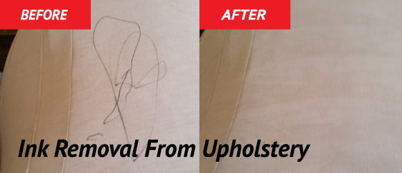 Upholstery Cleaning Dublin, Wicklow, Meath & Kildare - DM Carpet Cleaning - Carpet Cleaning Service